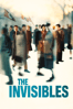 Claus Räfle - The Invisibles  artwork