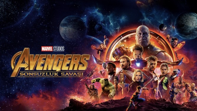 marvel-filmleri-sirasi-marvel-film-sirasi-marvel-evreni-filmleri-sirasiyla-marvel-filmleri-marvel-evreni-film-sirasi-marvel-filmleri-sirasiyla-marvel-filmlerinin-sirasi-marvel-sinematik-avengers-film-sirasi-marvel-sinematik-evreni-marvel-filmleri-hangi-sirayla-izlenir-avengers-sirasi