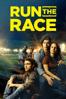 Chris Dowling - Run the Race  artwork