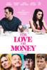 Mark Murphy - For Love Or Money  artwork