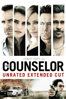 Ridley Scott - The Counselor (Unrated Extended Cut)  artwork