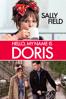 Michael Showalter - Hello, My Name Is Doris  artwork