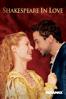 John Madden - Shakespeare in Love  artwork