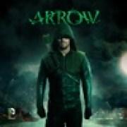 Arrow - Public Enemy