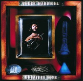 Chuck Mangione - Chuck Mangione: Greatest Hits  artwork