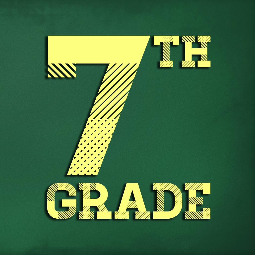7th Grade Math Learning Games By Kevin Bradford Llc