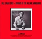 Bill Evans Trio - Sunday At the Village Vanguard (Remastered)  artwork