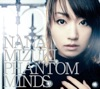 PHANTOM MINDS - EP