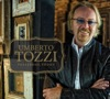 Yesterday, Today (Bonus Track Version), Umberto Tozzi