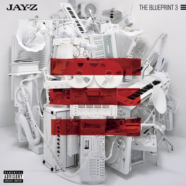 Jay z the blueprint 3 zip download malvernweather Image collections