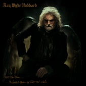 Ray Wylie Hubbard - Tell the Devil I'm Gettin' There as Fast as I Can  artwork