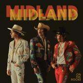 Midland - On the Rocks  artwork