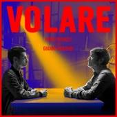 Volare (feat. Gianni Morandi) - Fabio Rovazzi