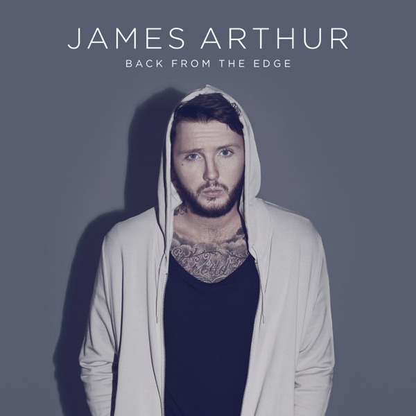 Key F Say You Won't Let Go Chords James Arthur