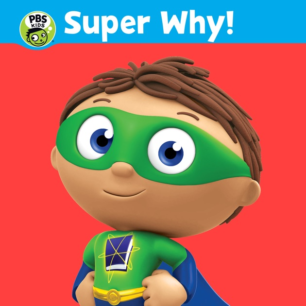 Why You Week Super Super