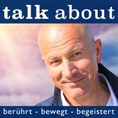 talk about Show mit Christian Rieken / Erfolg, Liebe, Beziehung & Bewusstsein - Mindsets und Storytelling