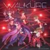 TVアニメーション「マクロスΔ」ボーカルアルバム2 Walkure Trap!