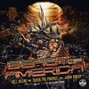 Beast of America (feat. DJ Flipcyide) - Single, Hell Razah