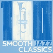 Chillout, Relaxing Instrumental Jazz Academy & Smooth Jazz - 100 Smooth Jazz Classics  artwork