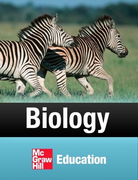 Biology By Alton Biggs Whitney Crispen Hagins William G