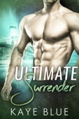 Kaye Blue - Ultimate Surrender  artwork