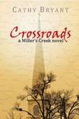 Cathy Bryant - Crossroads  artwork