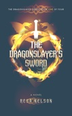 Resa Nelson - The Dragonslayer's Sword  artwork