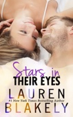 Lauren Blakely - Stars in Their Eyes  artwork