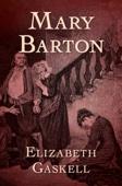 Elizabeth Gaskell - Mary Barton  artwork