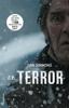 Dan Simmons - El Terror portada