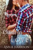 Ann B. Harrison - Chance for Love  artwork