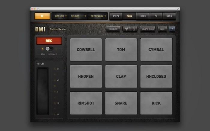 3_DM1_The_Drum_Machine.jpg