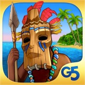 The Island: Castaway 2® (Full)