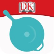 DK Quick Cook