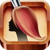 Hairpaint