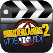 ALL-IN-ONE for Borderlands 2