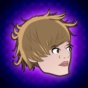 Flying Justin Biebird - Flappy Singer