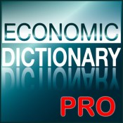 Dictionary of Economic Terms Professional