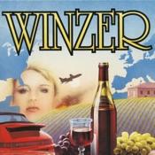 Winzer