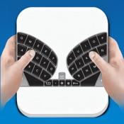 EasyTap Keyboard
