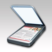 Quick Scanner : Quickly scan document, receipt, note, business card, image into high-quality PDF documents
