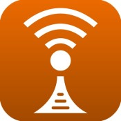 RSSRadio Podcast Player (Premium)