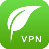 Image result for green vpn