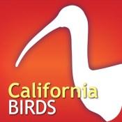 Audubon Bird Guide: California – Field Guide