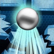 Ball Bash: Brick Breaker