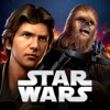 Netmarble Games Corp. - Star Wars™: Force Arena illustration