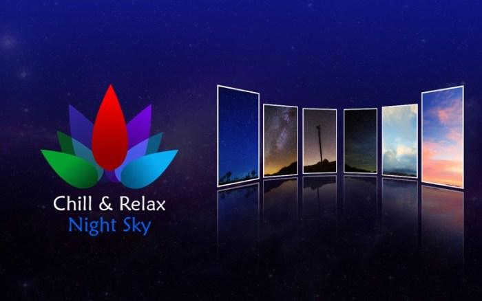 1_Chill_Relax_Night_Sky_Stars_Video_Sound.jpg