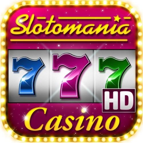 winstar casino concerts Online