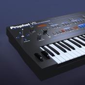 iProphet Synthesizer