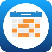 My.Agenda - Calendar, Lists, Tasks, and Reminders